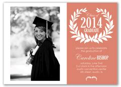 Free Graduation Invitations Announcements Party Diy Templates Class Of 2018 Design Betty Diy Graduation Announcements Templates Free