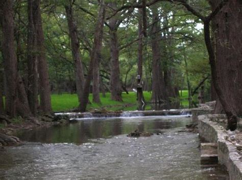 cypress creek cottages wimberley cypress creek cottages picture of cypress creek