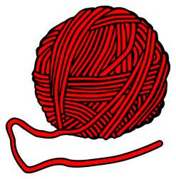 images clip clipart wool coloured