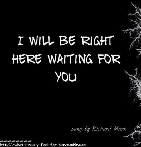 missing you quotes for him missing him quotes for quotesgram