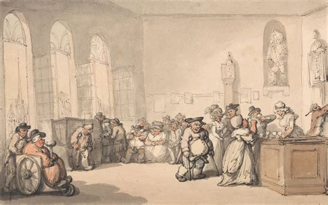Comforts Of by File Rowlandson Comforts Of Bath The Room