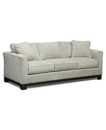 Ffb Sleepers by 13 Best Images About Sofa Beds On Bobs Modern