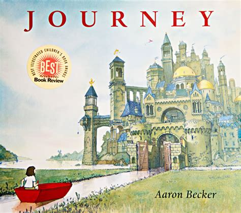 finding purpose and it s a journey books journey childrens book www pixshark images