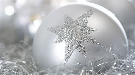 wallpaper christmas time winter and christmas time free desktop wallpapers for