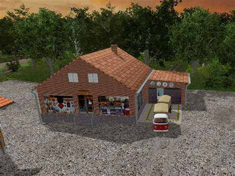 stores that sell ls ros supermarket and shop v 1 0 farming simulator