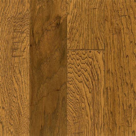 beautiful laminate flooring home hardware contemporary
