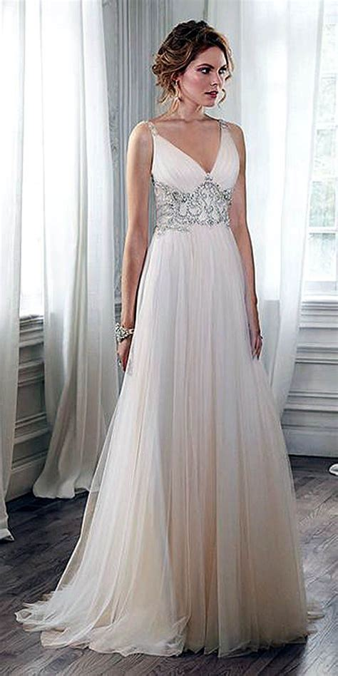 Romantische Brautkleider by 17 Best Images About And The Belics On