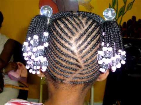 hairandbeautydirect black  mixed race childrens