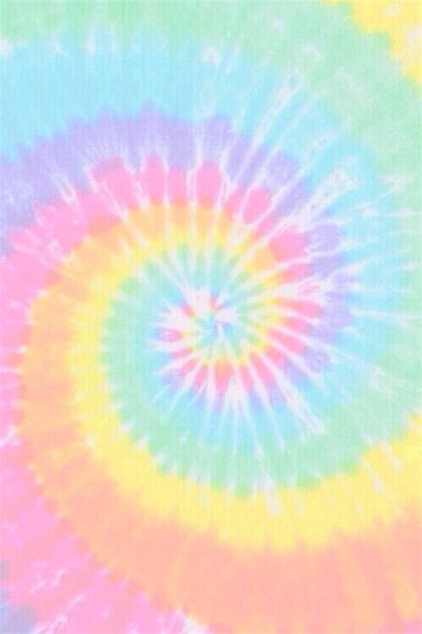 tie dye backgrounds tie dye backgrounds