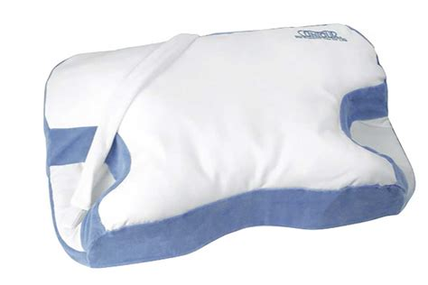 cpap bed pillow cpap pillow