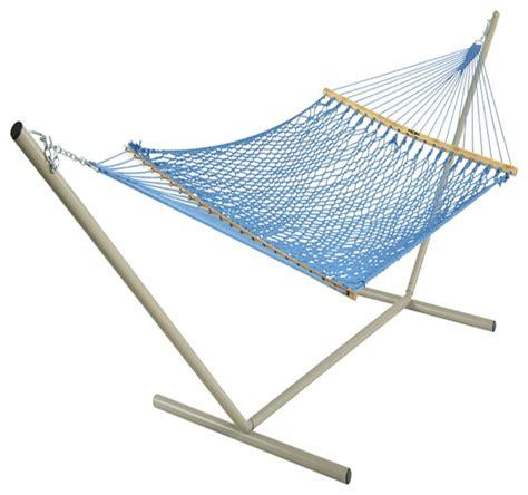 pawleys island hammock swing pawleys island presidential original duracord rope hammock