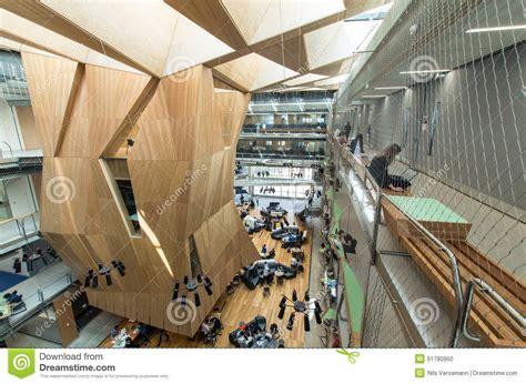 architecture uni courses melbourne school of design at the of melbourne