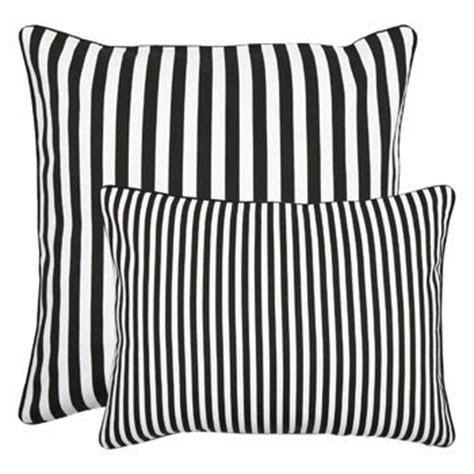 zara home cuscini interior relooking i cuscini irresistibili complementi d