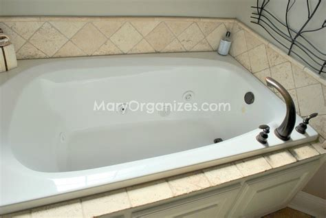 best way to clean bathtub jets how do you clean a jetted bathtub 28 images 3 ways to