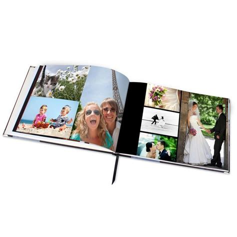 Wedding Album Review Uk by Personalised Photo Books From Your Photos And Text