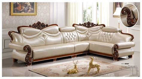 Italian Designer Leather Sofas Get Cheap Designer Corner Sofa Aliexpress Alibaba
