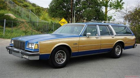 how to work on cars 1988 buick electra interior lighting 1988 buick electra in el cajon ca 1 owner car guy