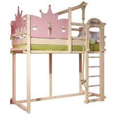 Bunk Beds Winnipeg Extraordinary Woodland Loft And Bunk Beds Awesome Winnipeg Woodland Loft Bed Design