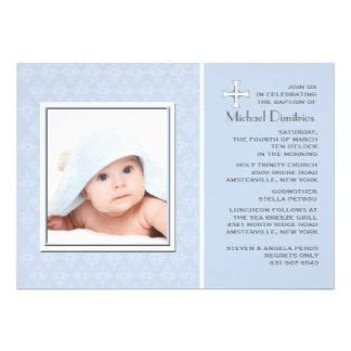 baby boy birth announcements templates 16 best birth announcement wording images on