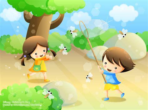 clipart bambini che giocano giochi all aperto per bambini blogmamma it blogmamma it