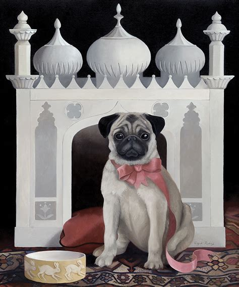 pug palace the pug s palace the dot gallery