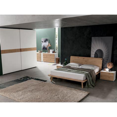 santa lucia camere da letto santa lucia letto talak in legno nodato santa lucia