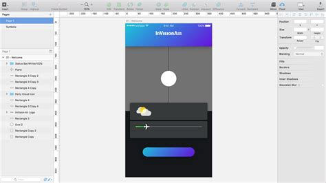 sketchbook unlocked switch to sketch craft by invision