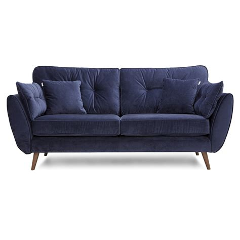 small velvet sofa uk sofa menzilperde net