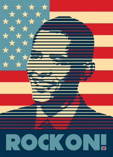 illustrator tutorial obama poster obama poster illustrator images
