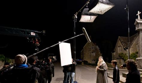Lights For Filming by Lighting 101 A Guide For Lighting