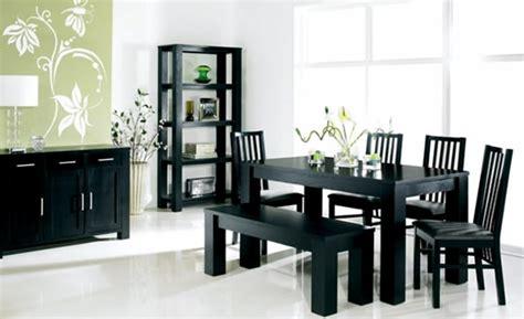Esszimmerstühle Schwarz Weiß by Esszimmer Esszimmer Barock Modern Esszimmer Barock