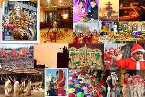 culture it all indian cultural expansion