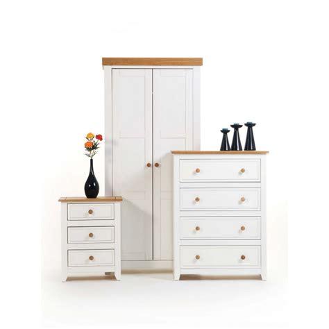 capri  piece bedroom furniture set