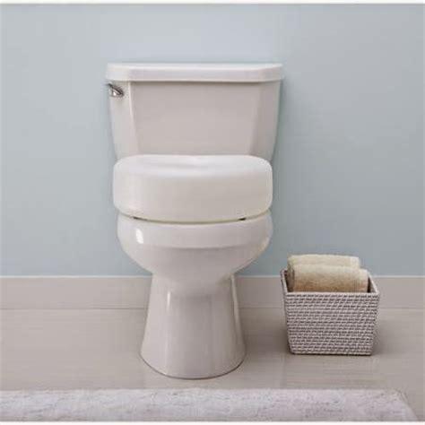 Bodette Toilet Ada Toilet Seat Heights Bowl Home Depot Handicap Height