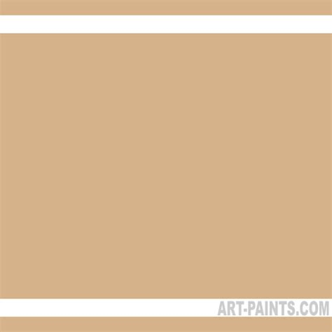 taupe 300 series ultraglaze ceramic paints c sp 318 taupe paint taupe color spectrum 300