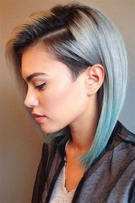5 dollar haircuts near me best 25 hairstyles for older women ideas on pinterest over