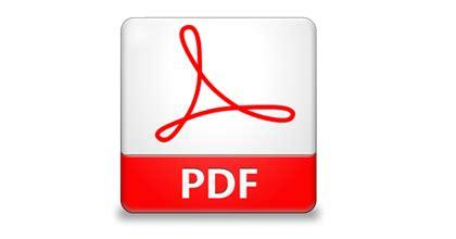 compress pdf jpg pdf files compress space