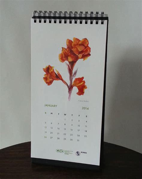 new year design inspiration 25 new year 2014 wall desk calendar designs for inspiration