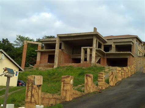 home design ideas south africa nice house designs in south africa house and home design