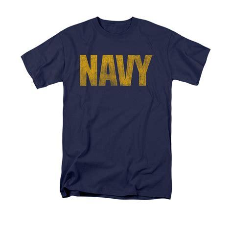 T Shirt Navy navy shirt navy logo navy t shirt navy logo shirts