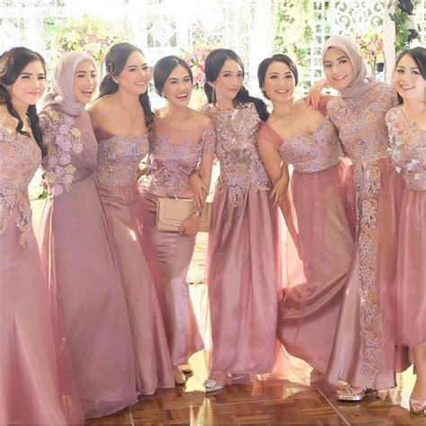 Tunik Sheilla Wanita Kebaya Kutu Baru Wanita Murah inspirasi kebaya kondangan modern grosirkebaya net hp