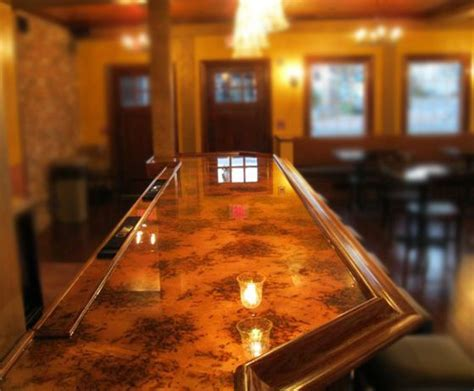 bar top epoxy ideas 25 best ideas about bar top epoxy on pinterest clear epoxy resin bar top tables