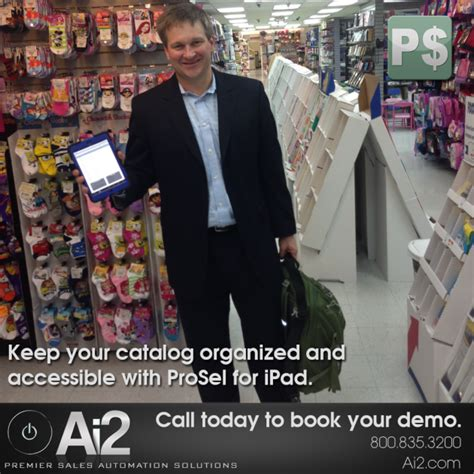 from demo to delivery books mobile sales apps order entry automation for