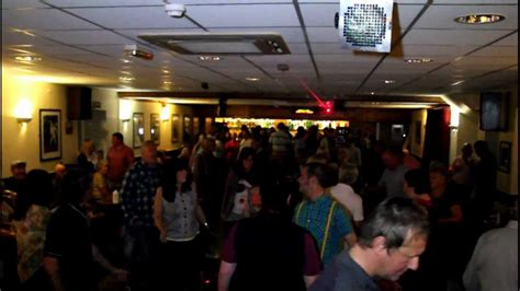 social clubs plymouth northern soul at plymouth hyde park social club 5 10