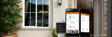 seattle home business security systems seattle alarm