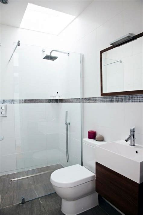 easy to clean bathroom 96 best images about boutique bathrooms laundry rooms on