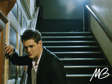 Michael Buble Meme - michael bubl 233 michael bubl 233 wallpaper 349121 fanpop