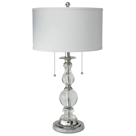 Jcpenney Chandelier Jcpenney Optic Table L Jcpenney Bedrooms Pinterest Products Crystals And Ls