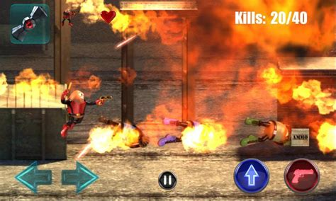 killer bean apk killer bean unleashed android apps on play