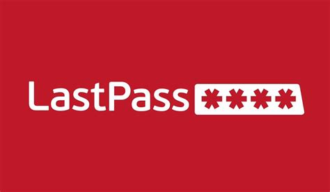 lastpass android logmein to acquire password management company lastpass droid